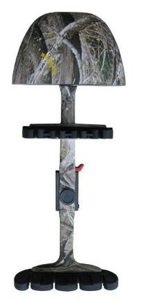 Kwikee Kwiver - Kwikee Combo - 4-Arrow Quiver - K4CLAT -