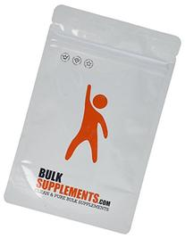 BulkSupplements Pure L-Carnosine Powder