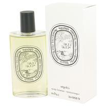 Diptyque L'eau De L'eau Perfume by Diptyque - 3.4 oz Eau De