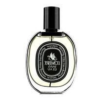 diptyque L'Ombre Dans L'Eau Eau De Parfum-2.5 oz
