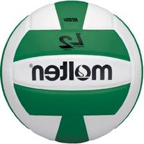 Premium Competition L2 Volleyball, NFHS Approved