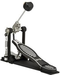 New Ludwig L415FPR Series Kick Single Bass Drum Pedal