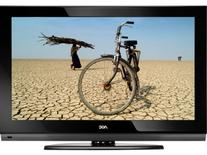 AOC L42H961 42-Inch 1080p LCD HDTV