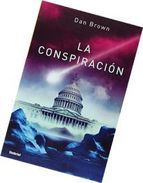 La Conspiracion/Deception Point
