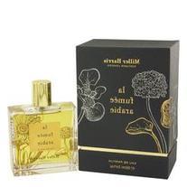 La Fumee Arabie Perfume by Miller Harris - 3.4 oz Eau De