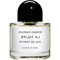 Byredo Women's La Tulipe Eau De Parfum