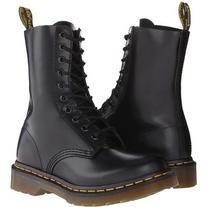 Dr. Martens 1490 W  Women's Lace-up Boots