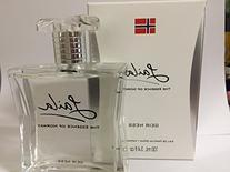 Laila By Geir Ness For Women, Eau De Parfum Spray, 3.4-Ounce