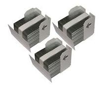 AIM Compatible Replacement - Lanier TYPE K Copier Staples