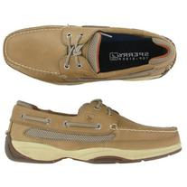 Sperry Men's Lanyard