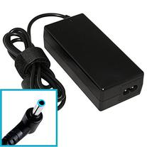 65 W Laptop AC Adapter Charger for HP ENVY TouchSmart m6-