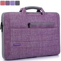 Laptop Bag For 14 Inch Laptop, BRINCH Multi-functional Suit