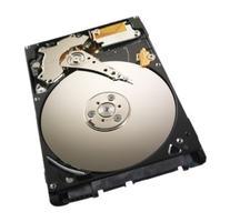 Seagate Laptop Thin 500 GB 7200RPM SATA 6 GB/s 32 MB Cache 2