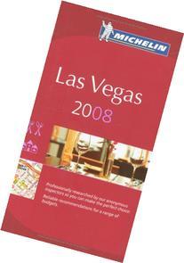 Michelin Las Vegas