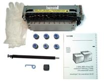 Hewlett Packard C4118 HP Maint Kit 120V