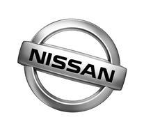 Nissan Grommet