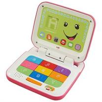 Laugh & Learn Smart Stages Laptop - Pink