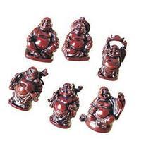 Laughing Buddha Statue - Happy Buddha - Feng Shui