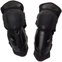 FOX Launch Shorty Knee Pad