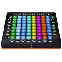 Novation Launchpad Pro Professional 64-Pad Grid Performance