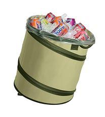 Lawn & Leaf Trash Bags,Garden Bag,Grow Bag Gardening,