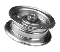 Lawn Mower Idler Pulley Replaces, AYP 177968