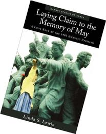 Laying Claim to the Memory of May: A Look Back at the 1980