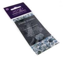 Lazulite Quartz Healing Crystal by CrystalAge