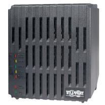 Tripp Lite LC1800 Line Conditioner 1800W AVR Surge 120V 15A