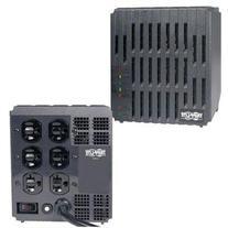 Tripp Lite LC2400 2400 Watt Line Conditioner