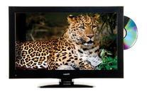 Haier LC32F2120 32-Inch 720p 60Hz LCD TV
