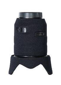 LensCoat LCN24120VRBK Nikon 24-120VR Lens Cover