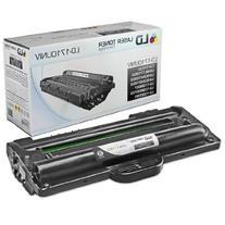 LD © Compatible Samsung ML-1710D3 Black Laser Toner