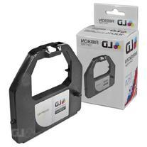 LD © Panasonic Compatible Replacement Black Printer Ribbon