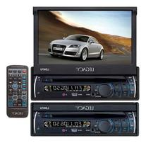 Legacy LDN7U 7-Inch Motorized Touch Screen TFT/LCD Monitor