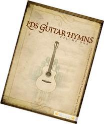 LDS Guitar Hymns: Volume 1