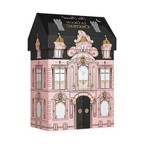 Too Faced Le Grand Chateau