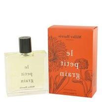 Le Petit Grain Perfume by Miller Harris, 3.4 oz Eau De
