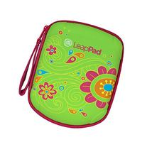 Leap Frog Learning Tablet LeapPad Explorer Exclusive