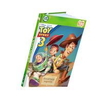 """LeapFrog LeapReader Book: Disney""""Pixar Toy Story 3: Together"""