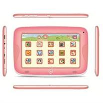 Turcom Learning Tablet