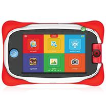 "nabi Jr. - 5"" Kids Tablet 8GB"