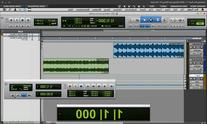 Learning Pro Tools 11