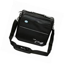 AMAGLE Travel Carrying Bag Case for Playstation 4 PS4