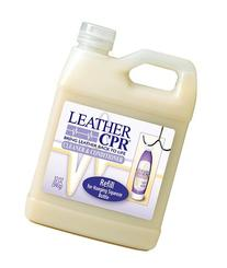 Leather CPR Cleaner & Conditioner, 32 oz
