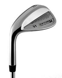 Warrior 60 Degree Lob Wedge Golf Club - Left Handed