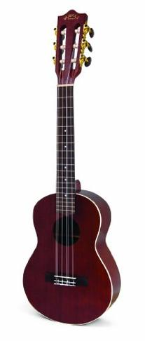 Lanikai The Legacy Collection LU2-6 Ukulele , Natural
