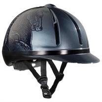 TROXEL Legacy Training Helmet - Antiquus Medium  Smoke