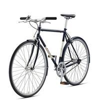 Viva Legato 1 Single Speed Bikes & Frames   Single-Speed/