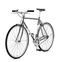 Viva Legato 7 Bikes & Frames   Flatbar Road Bikes